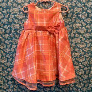 🎀3/$12🎀Plaid Dress